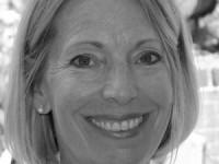 Sue Mills – RAD Teaching Diploma