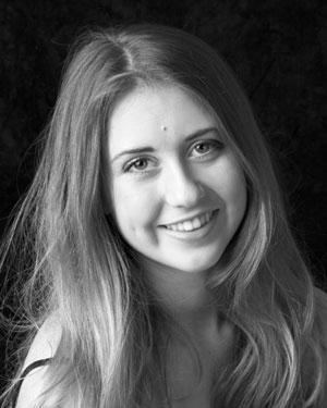 Emily Dilke –  Teacher – BTDA Teaching Certificate