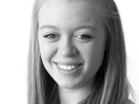 Heidi Williams – Student Teacher
