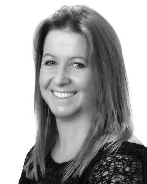 Sophia Marsh – Principal – R.A.D. Teaching Certificate, B.T.D.A. Teaching Diploma